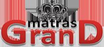 ГрандМатрас